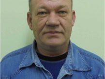 Грозин Сергей Александрович