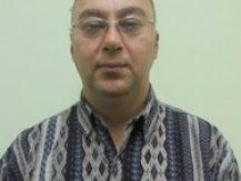 Дацкевич Андрей Степанович