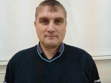 Яношук Владимир Ильич