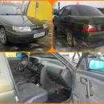 ВАЗ-2110-М004НР72