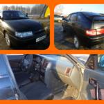 ВАЗ-2112-С006МВ72